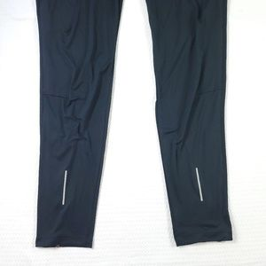Nike Pants - Nike Dri Fit Poly Zoom Jogger Ankle Zip Pants